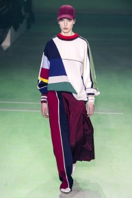 Lacoste-44w-fw19-trend council