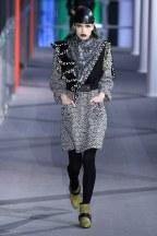 Louis Vuitton-01w-fw19-trend council