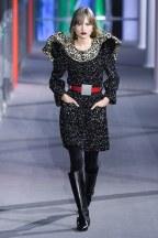 Louis Vuitton-02w-fw19-trend council