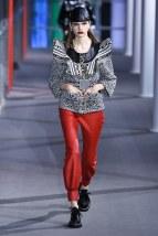 Louis Vuitton-03w-fw19-trend council