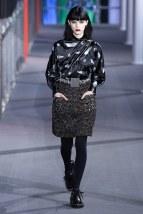 Louis Vuitton-04w-fw19-trend council