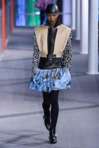 Louis Vuitton-05w-fw19-trend council