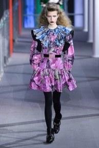 Louis Vuitton-06w-fw19-trend council