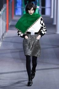 Louis Vuitton-07w-fw19-trend council