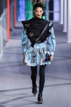 Louis Vuitton-08w-fw19-trend council