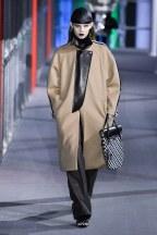Louis Vuitton-09w-fw19-trend council