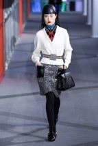 Louis Vuitton-10w-fw19-trend council
