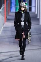 Louis Vuitton-11w-fw19-trend council