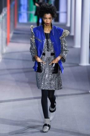 Louis Vuitton-12w-fw19-trend council