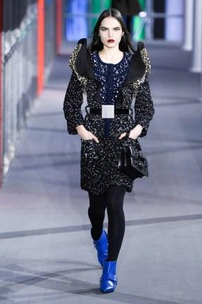 Louis Vuitton-13w-fw19-trend council