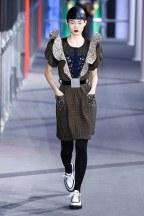 Louis Vuitton-14w-fw19-trend council