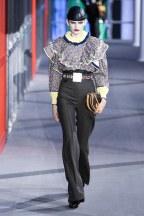 Louis Vuitton-15w-fw19-trend council