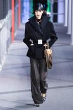 Louis Vuitton-16w-fw19-trend council