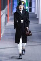 Louis Vuitton-17w-fw19-trend council