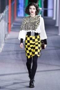 Louis Vuitton-18w-fw19-trend council