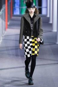 Louis Vuitton-19w-fw19-trend council
