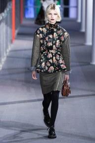 Louis Vuitton-20w-fw19-trend council