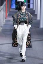 Louis Vuitton-21w-fw19-trend council