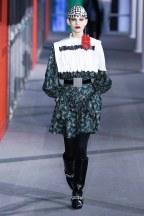 Louis Vuitton-22w-fw19-trend council