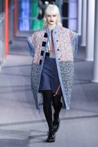 Louis Vuitton-23w-fw19-trend council