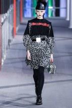 Louis Vuitton-24w-fw19-trend council