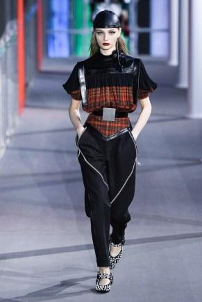 Louis Vuitton-25w-fw19-trend council