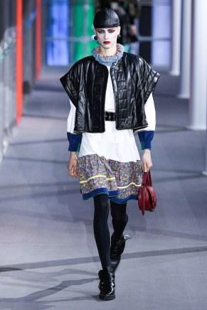 Louis Vuitton-26w-fw19-trend council
