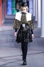 Louis Vuitton-27w-fw19-trend council