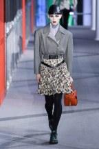 Louis Vuitton-28w-fw19-trend council