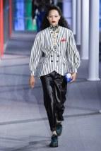 Louis Vuitton-29w-fw19-trend council