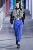Louis Vuitton-30w-fw19-trend council