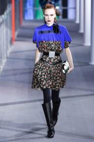 Louis Vuitton-31w-fw19-trend council