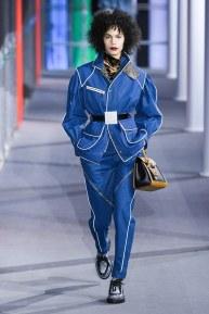 Louis Vuitton-32w-fw19-trend council