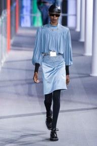 Louis Vuitton-33w-fw19-trend council