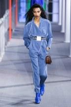 Louis Vuitton-34w-fw19-trend council