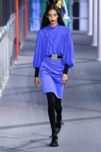 Louis Vuitton-35w-fw19-trend council