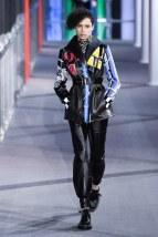 Louis Vuitton-36w-fw19-trend council