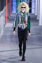 Louis Vuitton-37w-fw19-trend council