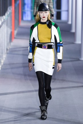Louis Vuitton-39w-fw19-trend council