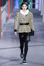 Louis Vuitton-40w-fw19-trend council
