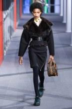 Louis Vuitton-41w-fw19-trend council