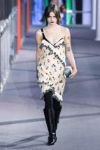 Louis Vuitton-42w-fw19-trend council