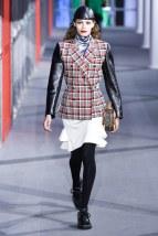 Louis Vuitton-43w-fw19-trend council