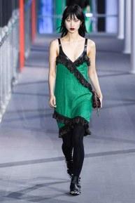 Louis Vuitton-44w-fw19-trend council