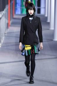 Louis Vuitton-45w-fw19-trend council