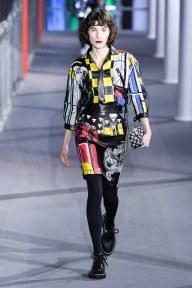 Louis Vuitton-46w-fw19-trend council