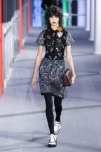 Louis Vuitton-47w-fw19-trend council