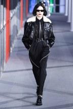 Louis Vuitton-48w-fw19-trend council