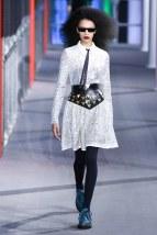 Louis Vuitton-49w-fw19-trend council