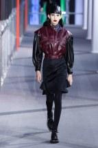 Louis Vuitton-50w-fw19-trend council